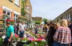 10 dicas de lugares para aproveitar o que Londres tem de melhor – e sem desembolsar muito dinheiro!