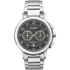 Herren Uhr Gant W70233