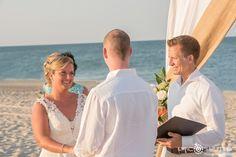 #WeddingPhotography #Buxton #HatterasIsland #NorthCarolina #EpicShutterPhotography #HatterasIslandWeddings #HatterasIslandWeddingPhotographers #OuterBanksWeddingPhotographers #BeachWedding
