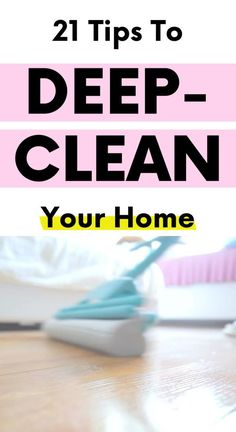 Spring Cleaning Schedules, Deep Cleaning Checklist, Cleaning Day, Deep Cleaning Tips, Cleaning Hacks, Homemade Cleaning Products, Natural Cleaning Products, Dishwasher Cleaner, Clean Washing Machine