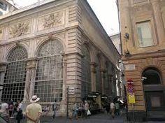 Risultati immagini per Piazza de Banchi