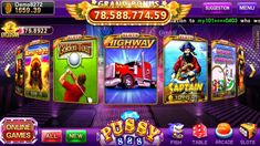 Video Games List, Video Games For Kids, Pinup Art, Spin, Las Vegas, Game Background, Android Apk, Dinner Recipes For Kids, Casino Games