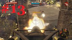 Dead Island Riptide: Definitive Edition #13 Zenitca [MD]