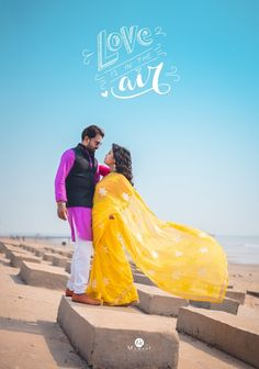 """Photo from album """"Wedding photography"""" posted by photographer The Moment Exposure Wedding Preparation, 3 I, Bridal Lehenga, Candid, Bean Bag Chair, Groom, Wedding Photography, In This Moment, Album"""
