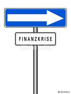 """Laden Sie den lizenzfreien Vektor """"Einbahnstraße Finanzkrise"""" zum günstigen Preis. Stöbern Sie in unserer Bilddatenbank https://de.fotolia.com/partner/200576682 und finden Sie schnell das perfekte Stockbild !"""