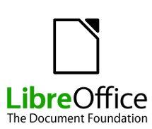 Install LibreOffice 4.0.2 on Fedora 18/17, CentOS/Red Hat (RHEL) 6.4