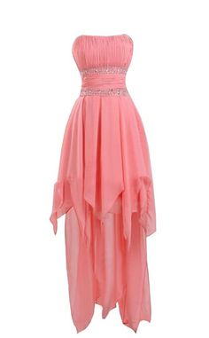 The most prettiest dress I love the color :-()