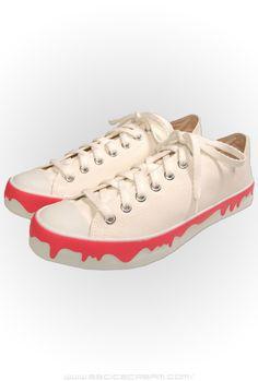 billionaire boys club ic s12 drip sneakers a85bd7f49