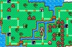 misitio Luigi, Games, Gaming, Plays, Game, Toys