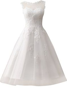 8 Great My Wedding Images Bridal Gowns Engagement Wedding Bouquet