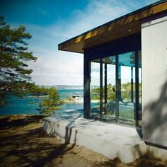 Hytteutleie på Risøya med panoramautsikt! www.risoya.no