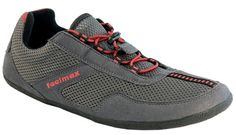 8 Best Feelmax barefoot shoes images   Barefoot shoes