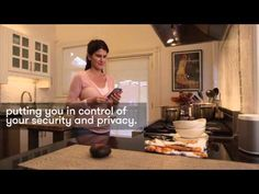 Dojo-labs - will protect all of your connected home devices from malware, viruses and any cyber attack while keeping your privacy intact #cybersec