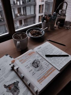 College Motivation, Study Motivation, Book Aesthetic, Aesthetic Themes, Student Studying, Student Life, College Aesthetic, Study Pictures, Study Organization