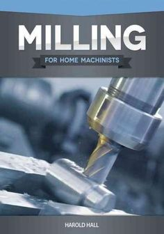 Four minor and four major milling projects are provided that provide the opportunity to gain basic skills, and then use that expertise to build a series of useful and increasingly complex tools.