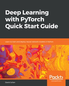 Buy Deep Learning with PyTorch Quick Start Guide: Learn to train and deploy neural network models in Python by David Julian and Read this Book on Kobo's Free Apps. Discover Kobo's Vast Collection of Ebooks and Audiobooks Today - Over 4 Million Titles! Ai Machine Learning, Artificial Neural Network, Web Design Quotes, Natural Language, Python Programming, Data Processing, Deep Learning, Learning Environments, Data Science