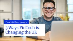 3 Ways That FinTech is Changing the UK Massage Couple, Massage Dos, Pablo Escobar, Email Marketing Companies, Affiliate Marketing, Media Marketing, Marketing Software, Marketing Strategies, Day Trader