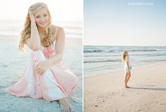 Great sunset portraits filled with sweet poses for senior pictures. Couple Beach Photos, Beach Pictures, Senior Pictures, Picture Poses, Photo Poses, Picture Ideas, Photo Shoot, Photo Ideas, Videos Instagram