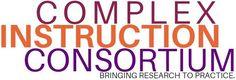 Complex Instruction Consortium