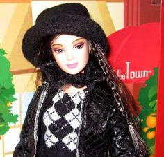 2010 January « Helen's Doll Saga