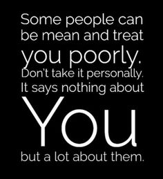 21 Best Nosey people images | Nosey people, Funny quotes, Quotes