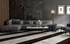 ¡Siga estos tips y así, sus cerámicos y porcelánicos, y la boquilla de la junta, permanecerán relucientes! Couch, Furniture, Home Decor, Mildew Stains, Flooring Options, Outdoor Patios, Drip Tip, Vanity Tops, Cleanser