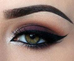 Le maquillage des yeux est indispensable pour avoir un regard de braise ! et comme des fois il n'est pas toujours simple de trouver l'inspiration , voici les pl