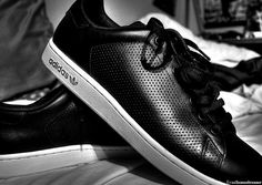 #Stan_Smith for #adidas
