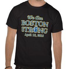 1000 images about boston marathon 2013 on pinterest for Boston strong marathon t shirts