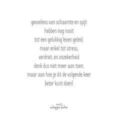 #versjes #gedichtje #lievewoorden #geluk  #positiefdenken #mindfulness