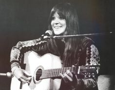Before things get too serious at Rock On Vinyl, I thought it might be fun to post a song at the end of each month, that could be con. Folk Music, My Music, Melanie Safka, Grunge, Todd Rundgren, Joan Baez, People Icon, New Wave, People Of Interest
