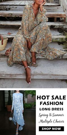 Hoplady is a global online store for fast fashion, trendy women clothing for all season. various clothes style for you to choose. Fast Fashion, Boho Fashion, Fashion Outfits, Fancy Robes, Mode Plus, Inspiration Mode, Mango Fashion, Trendy Clothes For Women, Stylish Outfits
