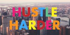 (Don't) Quit Your Day Job: 5 Creatives on How to Keep Your Income and Your Side Hustle
