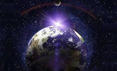 Resultado de imagen para universo
