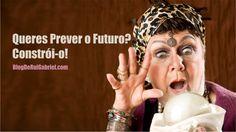 9 Sinais de Personalidade Mostram as Tuas Probabilidades de Vires a Ser um SUPER-SUCESSO. http://r.linkincrivel.com/blog-futurosucesso