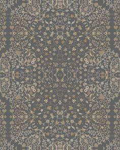 design ww 03 wall to wall carpet - Wall Carpet Designs