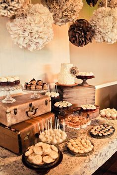 Astounding 50 Burlap Party Decorations Ideas https://decoratio.co/2017/04/50-burlap-party-decorations-ideas/ Ensure you don't take an immense hall for few men and women. The tables also play a major function