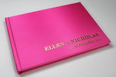 Image result for images of guest books