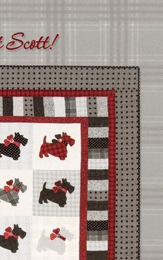 Keepsake Quilting - Fall 2012 - page 54