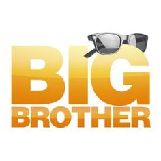 OFFICIAL Big Brother 15 Premiere Date Set