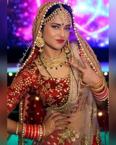 Tips And Strategies For gold rate india Indian Wedding Couple Photography, Indian Wedding Bride, Indian Wedding Photos, Indian Bridal Outfits, Wedding Couple Poses, Bridal Photography, Wedding Wear, Photography Couples, Wedding Outfits
