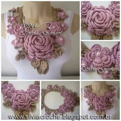 eleonora betulla                          & jewelry