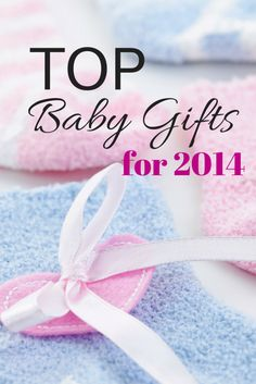 need last minute holiday gift ideas or have a baby shower coming up
