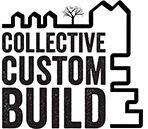 Collective Custom Build