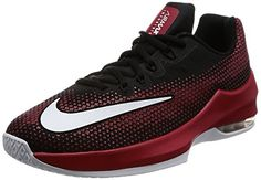 c86f386940 Nike Kids Grade School Air Max Infuriate Low Basketball Shoes -- Check out  the image
