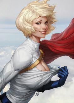 hipernovas super heroínas (7)
