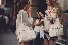 street fashion | lordahsbury.com