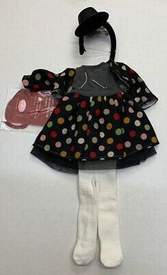 Gotz Reborn Bitty Baby Doll Carrier Sweet Dreams Soft Portable Carry Bed Handles