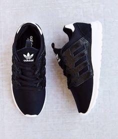Adidas ZX 500 2.0 Sneakers Urban Outfitters e9422740186