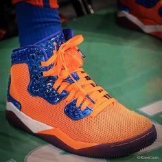 b8f1001364e6 24 Best Jordans images